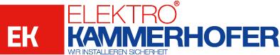 logo_kammerhofer
